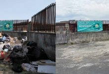 Lentini | Nuovo gestore del servizio d'igiene urbana, in attesa dell'aggiudicazione