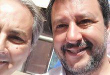 Lentini | La Lega agli alleati: «Ritorniamo a parlare per costruire un centrodestra unito»