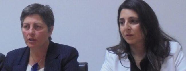 Augusta| Assoporto incontra l'assessore Patania: confronto su prospettive del porto