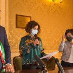 Augusta| Forum Associazioni familiari dice come focalizzare gli interventi