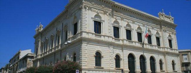 Siracusa  Turismo, Associazioni di categoria e Comuni uniti per promuovere i prodotti di eccellenza