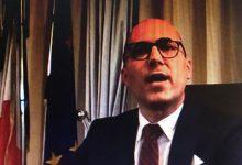 Augusta| Covid: 51 casi positivi, lo ha fatto sapere il sindaco Di Mare appena insediato dal Municipio