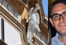 Augusta| Il Pd a sostegno di Gulino: una guida esperta e capace per la città