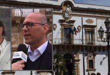 Augusta| Elezioni: Gulino e Di Mare i due più votati che andranno al ballottaggio