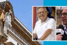 Boston (Usa)| Augustani d'America a sostegno del candidato Giuseppe Di Mare