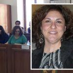Melilli| Cettina Bafumi aderisce al gruppo consiliare dell'UDC