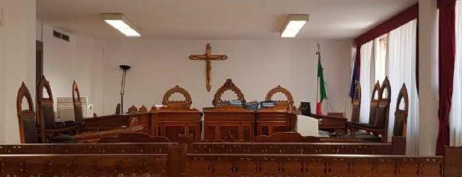 Melilli| Il Cga mette la parola fine all'annosa controversia sul trasporto scolastico ibleo