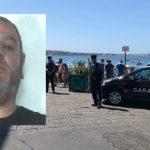 Siracusa| Agli arresti un 38enne, responsabile di vari furti commessi nel 2018