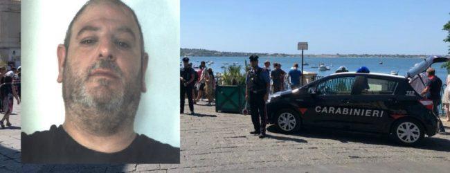 Siracusa  Agli arresti un 38enne, responsabile di vari furti commessi nel 2018