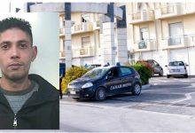 Rosolini| Viola la misura cautelare a cui era sottoposto: arrestato un 36enne