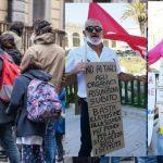 Siracusa| Emergenza Covid: Cobas Scuola si interroga sui problemi del mondo scolastico