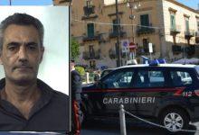 Rosolini| Detenzione e spaccio di stupefacenti, arrestato un 45enne