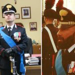 Siracusa| Avvicendamento al comando nucleo investigativo provinciale dei carabinieri