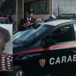 Belvedere| Netina deve scontare quasi due anni di pena per evasione