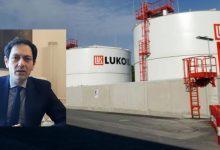 Siracusa| Covid, sopralluogo di Razza in Confindustria: presto un presidio sanitario Isab Lukoil