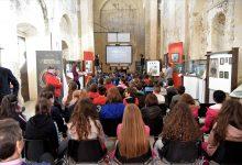 Licodia Eubea| Seconda giornata della rassegna del documentario e della comunicazione archeologica