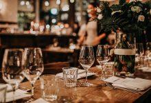 Siracusa| Dpcm e restrizioni: serrata insostenibile per la ristorazione