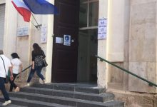 Augusta| Elezioni amministrative: alle 19 hanno votato 12.674 aventi diritto