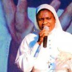 Carlentini | Suor Mary Anne Nwiboko, 25 anni dedicati a Dio