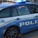 Siracusa e Provincia| Arrestate due persone: un denunciato e altri due segnalati per uso personale di droga