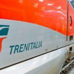 Palermo| Trasporti: Federconsumatori diffida Trenitalia