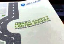 """Lentini   Progetto di finanza """"Urban Safety"""", stanziate le somme per l'appalto"""
