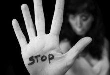Lentini | Violenza di genere, sportello legale gratuito di Antudo