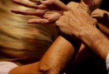 Carlentini | Atti persecutori nei confronti di una donna: i carabinieri arrestano due uomini