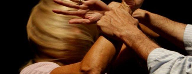 Carlentini   Atti persecutori nei confronti di una donna: i carabinieri arrestano due uomini