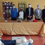 Augusta| Viva Sofia: primo soccorso pediatrico alla Principe a cura del Lions