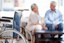 Siracusa| Chiusa una Casa di riposo per anziani perché priva di autorizzazione amministrativa