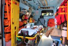 Palermo| Seus 118: 65 soccorritori contagiati e 25 in isolamento