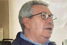 Siracusa| Scomparsa di Armando Foti, il cordoglio di Italia Viva