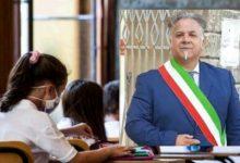 Noto| Sospensione della didattica in tutte le scuole: lo intima il consigliere comunale Cutrali