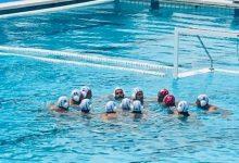 Siracusa| L'Ortigia di pallanuoto sarà regolarmente in acqua domani contro la Lazio