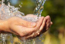 Palermo| Acqua pubblica: nasce l'Azienda consortile nel capoluogo aretuseo