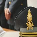 Siracusa| Sgominata dalla Gdf associazione a delinquere dedita alla truffa per l'erogazione del credito