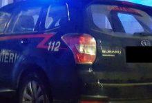 Carlentini | Maltrattamenti in famiglia, arrestato catanese di 47 anni