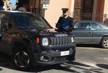 Augusta| Controlli del territorio: numerose denunce e sanzioni dai Carabinieri