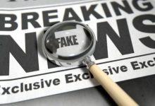 Siracusa| Costituito da Assostampa un osservatorio sulle fake news in rete