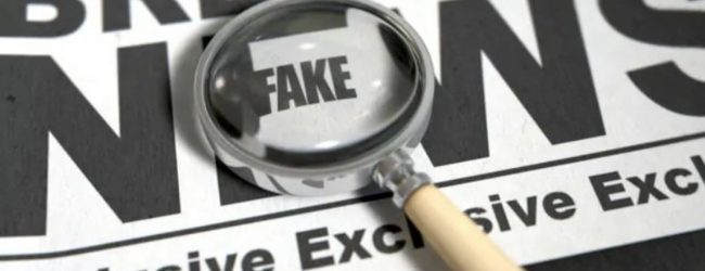 Siracusa  Costituito da Assostampa un osservatorio sulle fake news in rete
