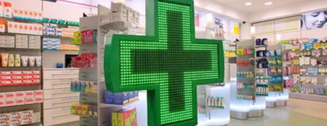 Siracusa| kit-screening nelle farmacie convenzionate per la prevenzione del tumore al colon retto