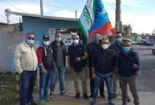 Priolo Gargallo| Sciopero dei metalmeccanici: contratto scaduto da 10 mesi