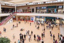 Palermo| Centro Convenienza: Federconsumatori assiste i clienti che hanno perso tutto