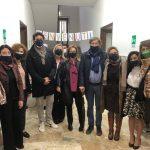 Siracusa| Emergenza Covid, scuola: 4 aule della Paolo Orsi ospitate dalla parrocchia di Santa Rita