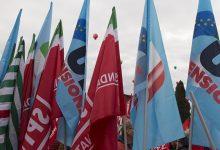 Siracusa| Pensionati unitari in piazza domani: sul tavolo, le Politiche sociali