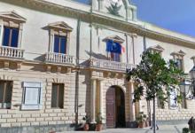 Melilli| Chiesto alla Regione un riesame della deliberazione sul mancato finanziamento della s.p. 95