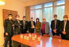 Siracusa| Iniziativa anti-Covid: il Rotary mette a disposizione del territorio 145 saturimetri