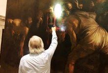 Siracusa| Tela del Caravaggio: Italia Nostra rivendica chiarezza e dignità per l'intera regione