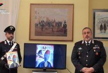 Siracusa| Presentati dall'Arma dei carabinieri, il calendario e l'agenda storica 2021: una sintesi dell'Italia
